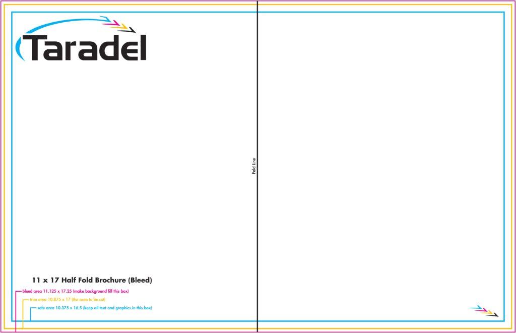 www printablepapertemplates com