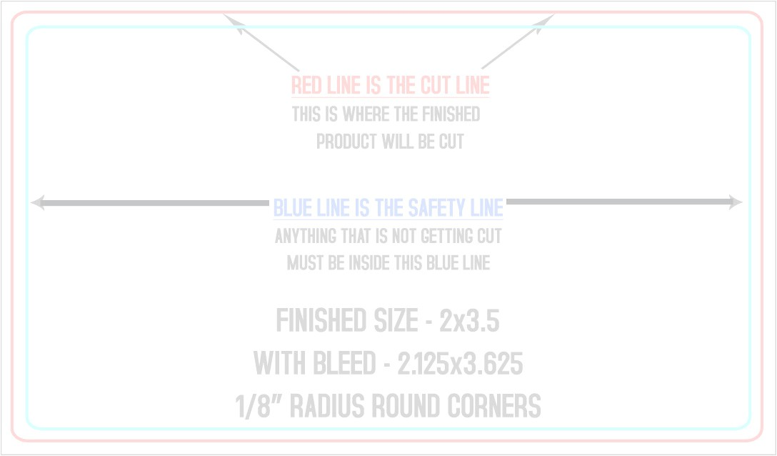 4over Business Card Template 4over Business Card Template Color Foil Business Cards