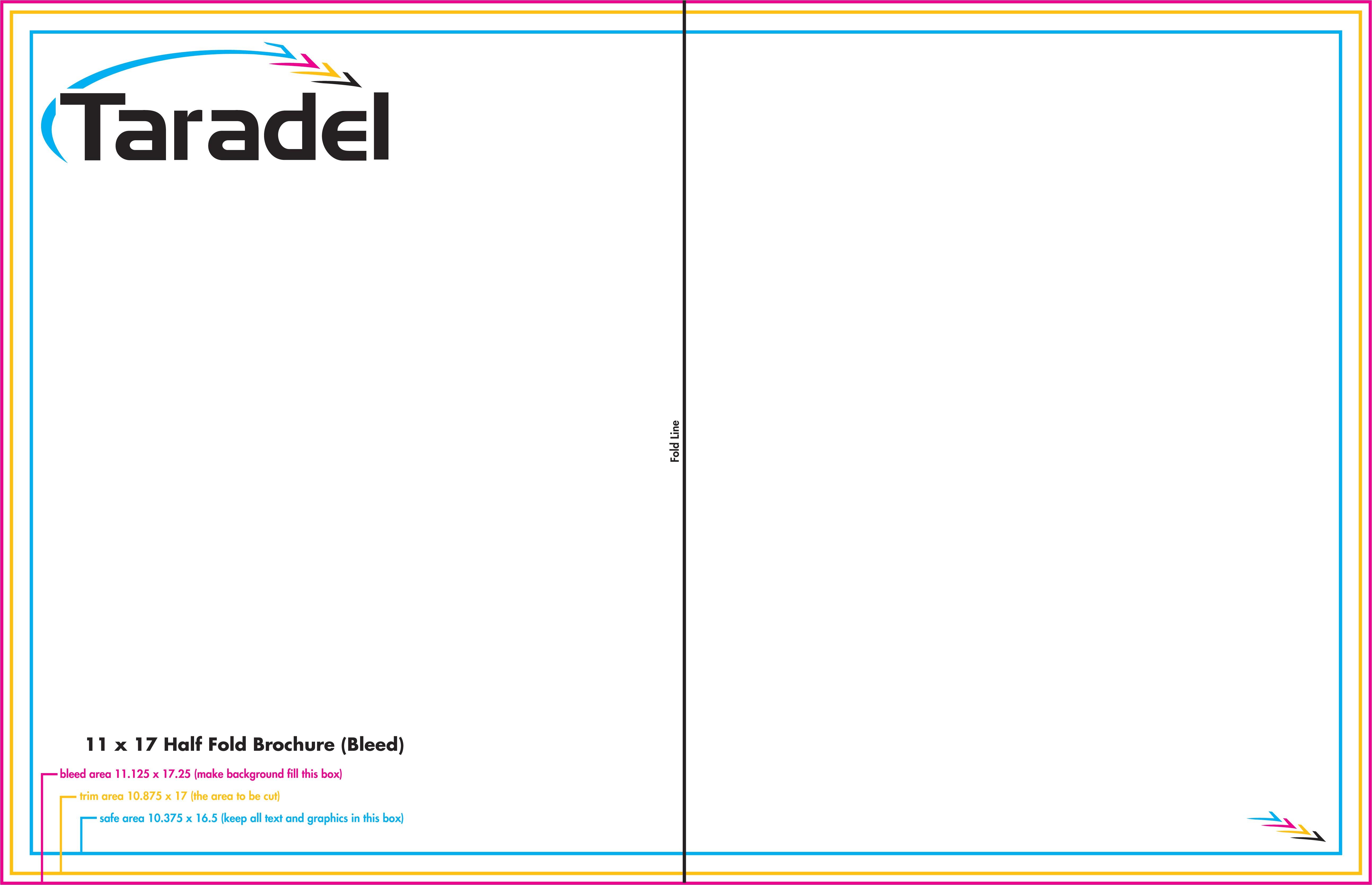 tri fold brochure template 8 5 x 11 shtml