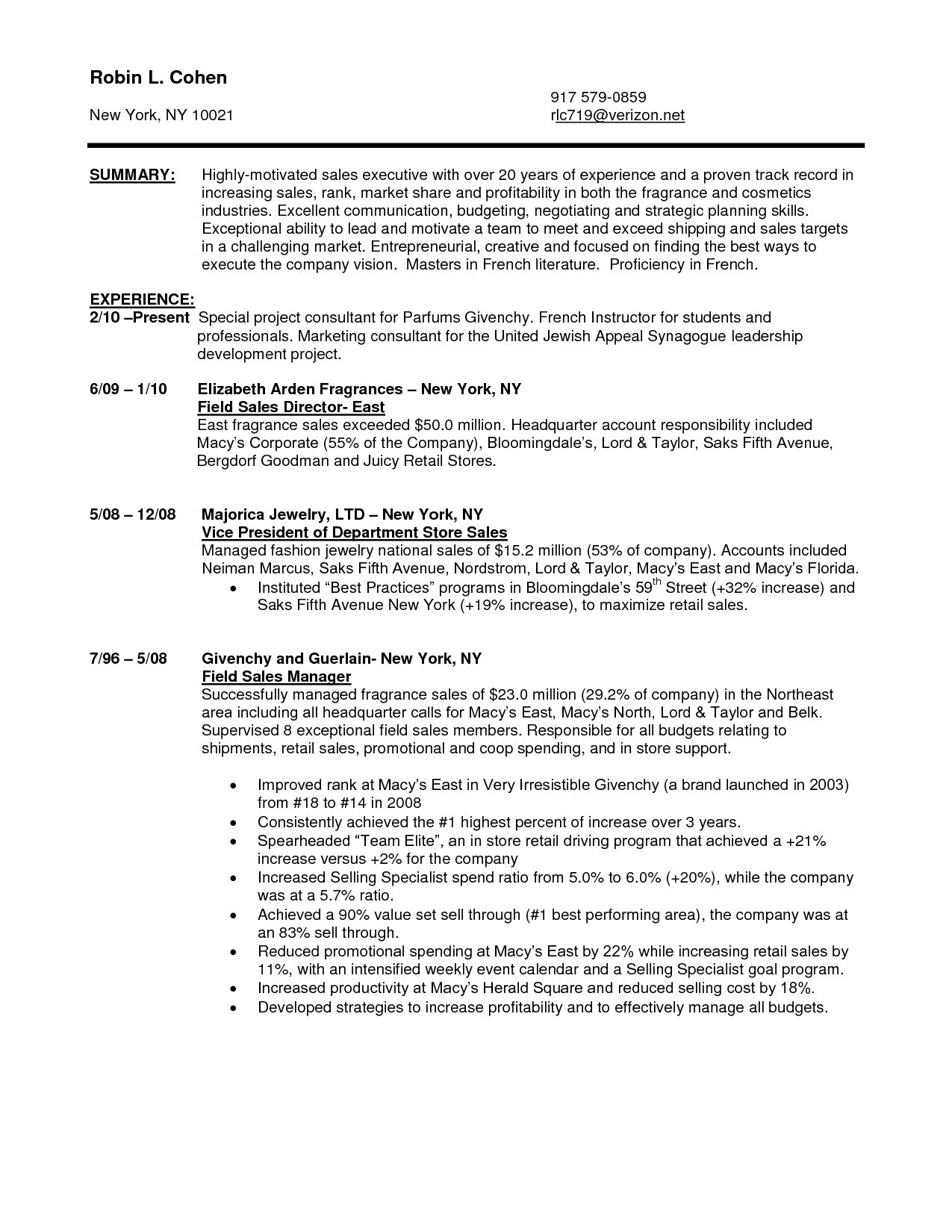 sample resume for accounts receivable specialist 18 fun ideas collection ar