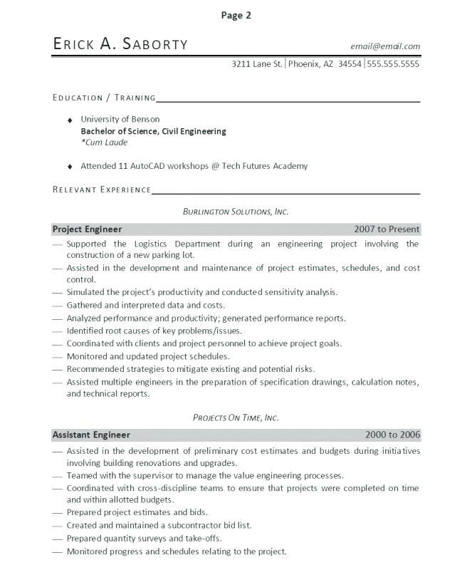 Achievement Based Resume Template Accomplishments for Resume Entry Level Talktomartyb