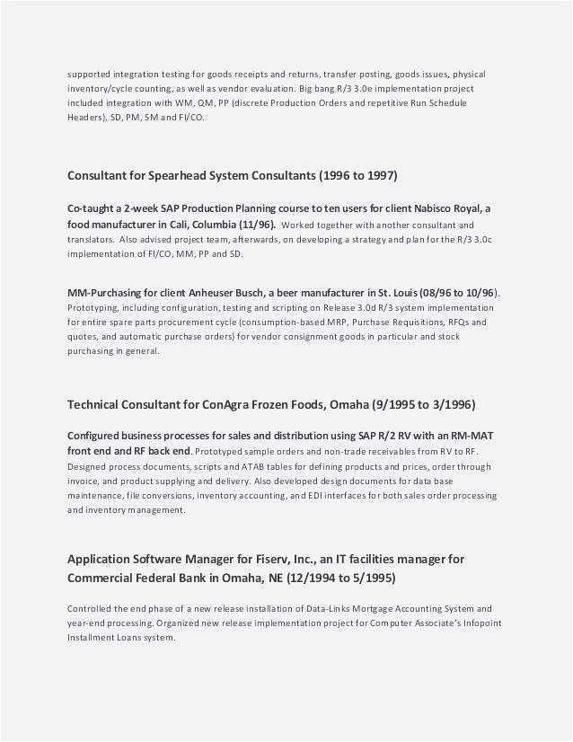 acquisition proposal template lovely frisches lebenslauf formatierung besten anschreiben
