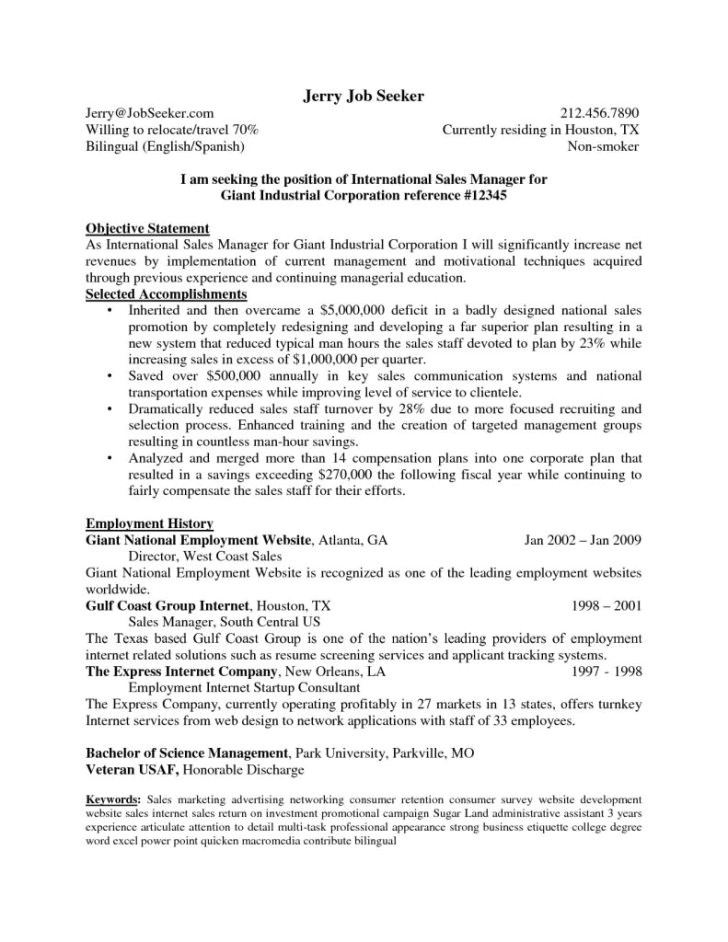 Administrative Consultant Business Plan Template Free Business Plan How to Become A Marketing Consultant