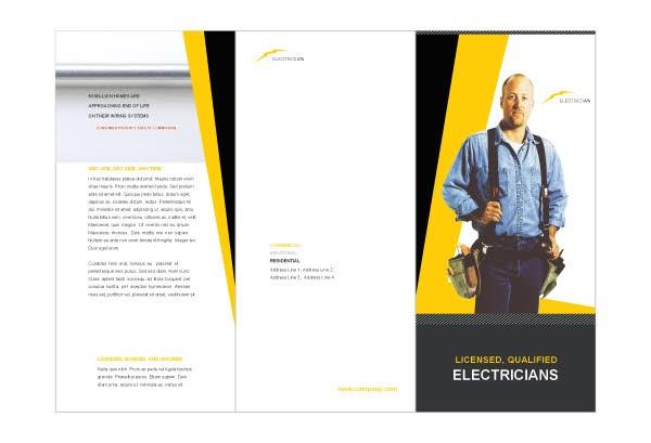 Affinity Designer Brochure Templates Affinity Designer Brochure Templates Brickhost 26ff9a85bc37
