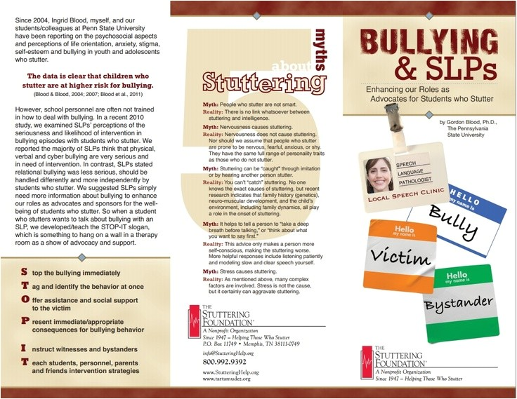 bullying brochures 94 best words that inspire images on pinterest anti bullying templates