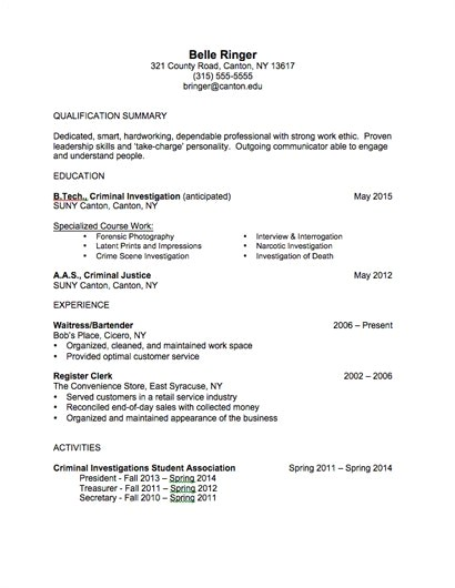 associates degree on resume basic pics digital forensics list associate sample in business administration