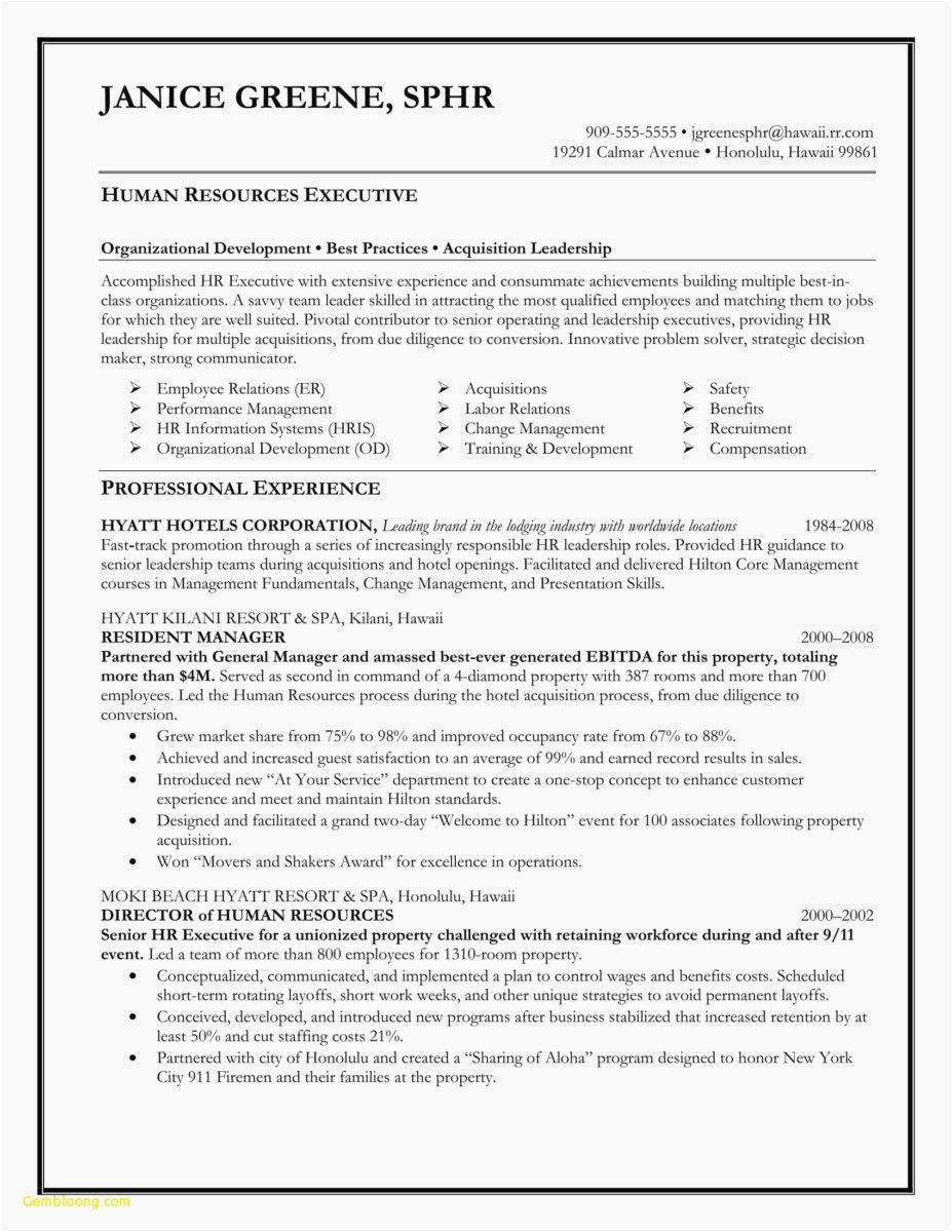 Ats Resume Template Free Download 25 ats Friendly Resume Free Templates Best Resume Templates