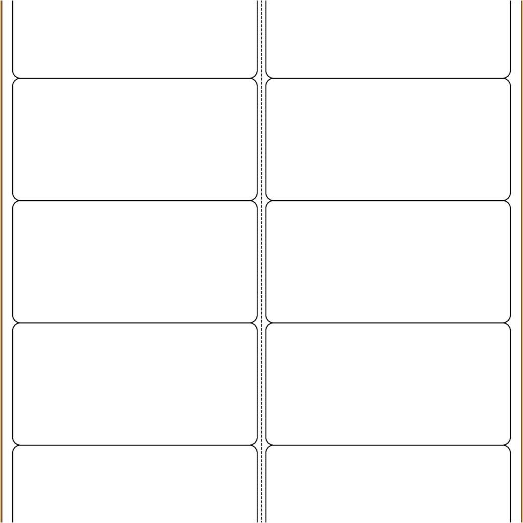 avery 2x4 labels divorce document inside 2 x 4 label template 10 per sheet