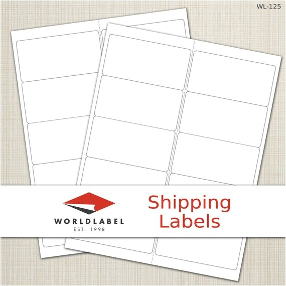 Avery 2×4 Labels Template Blog Archives Kindlboardftw