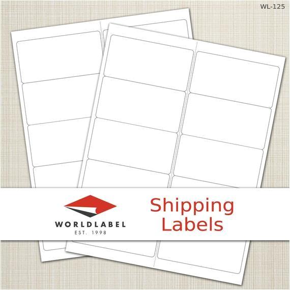 Avery 2×4 Mailing Label Template Blog Archives Kindlboardftw