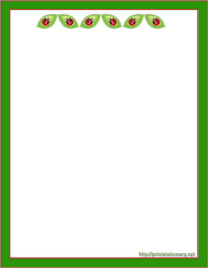 Avery 3379 Blank Template Free Printable Border Templates