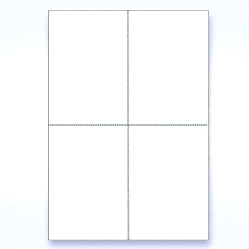 Avery 4 Up Label Template Avery Postcard Template 4 Per Sheet Polypan Co