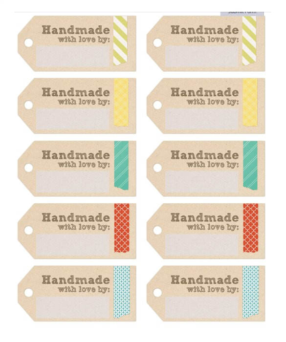 Avery 4×2 Label Template Download Label Templates top Label Maker