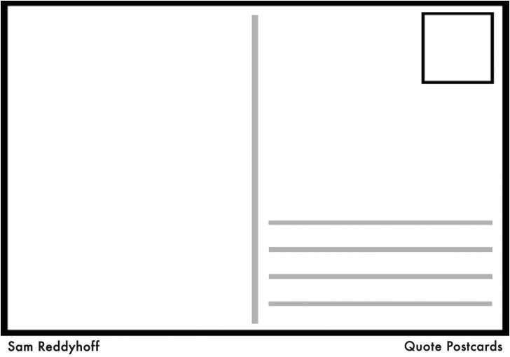 search q avery blank postcard template form restab