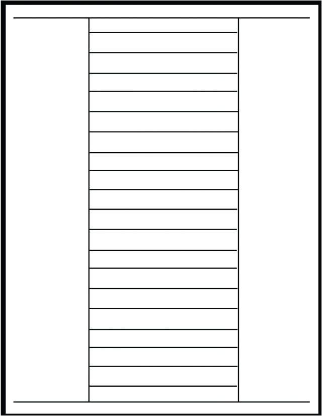 avery template 11436 microsoft word