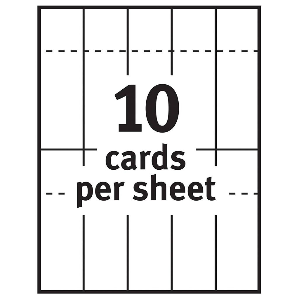 avery 60 labels per sheet template