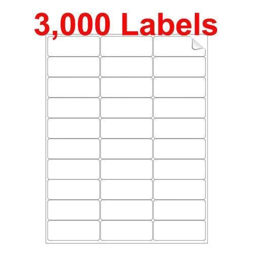 avery label template 5168