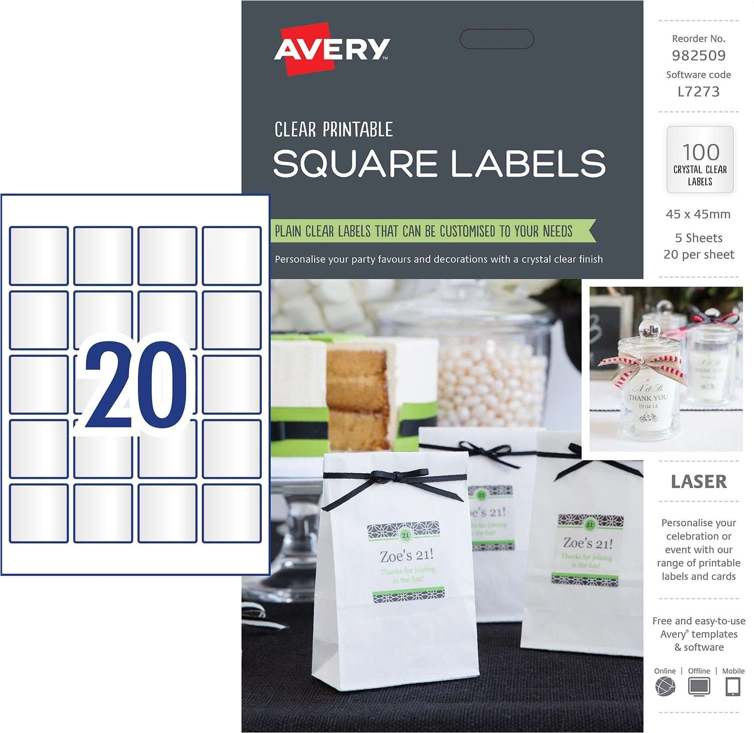 avery business cards templates free download