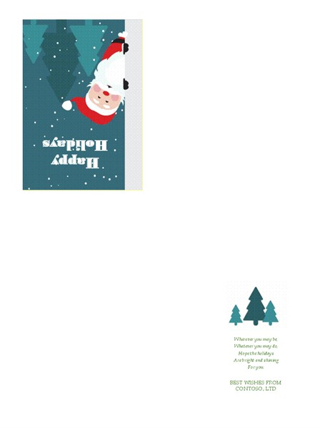 holiday budget planner tm10288174
