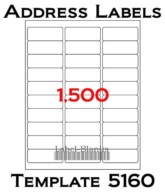 Avery Address Label Template 30 Per Sheet Free Mailing Label Templates 30 Per Sheet Aiyin Template