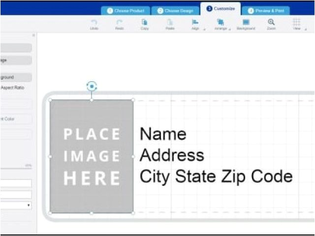 Avery Address Label Template 8460 Avery 8460 Template Download Avery Cd Label Template 8692
