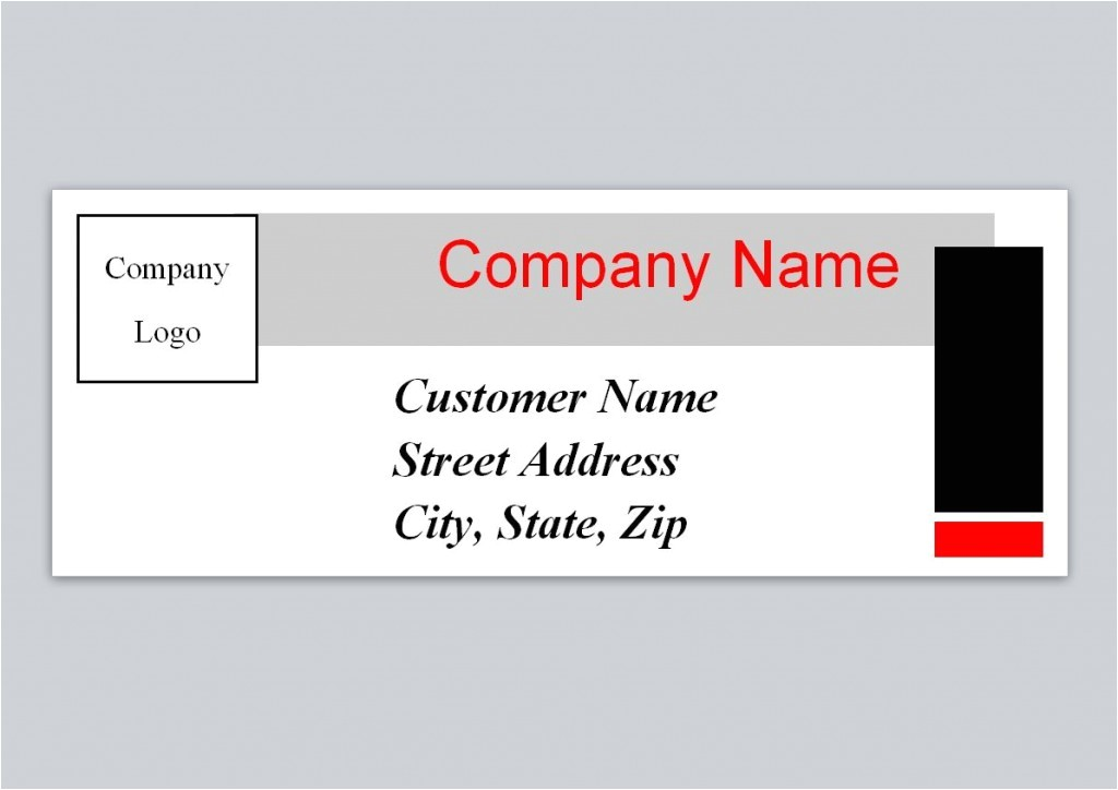 Avery Address Label Template 8460 Avery Template 5162 Erogonfantasy