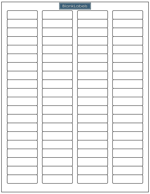 Avery Address Label Template 8920 Avery 8167 Blank Template Online Calendar Templates