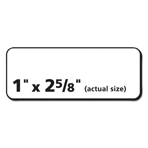 Avery Address Labels Template 5630 Avery 5630 Labels