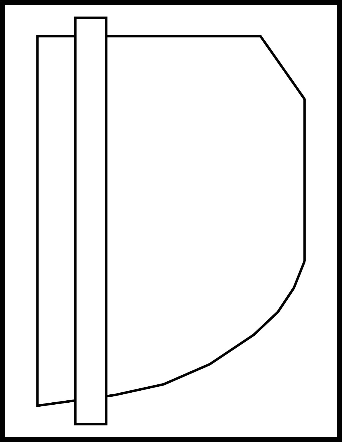 Avery Binder Cover Templates Free Avery Designer View Binder Spine Digital Smoke 18600
