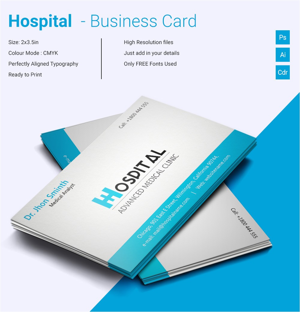 avery j8414 business cards