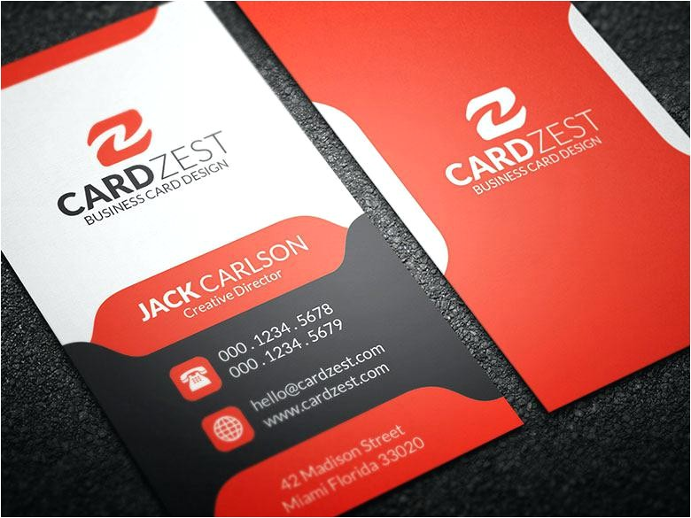 business card template avery 38871
