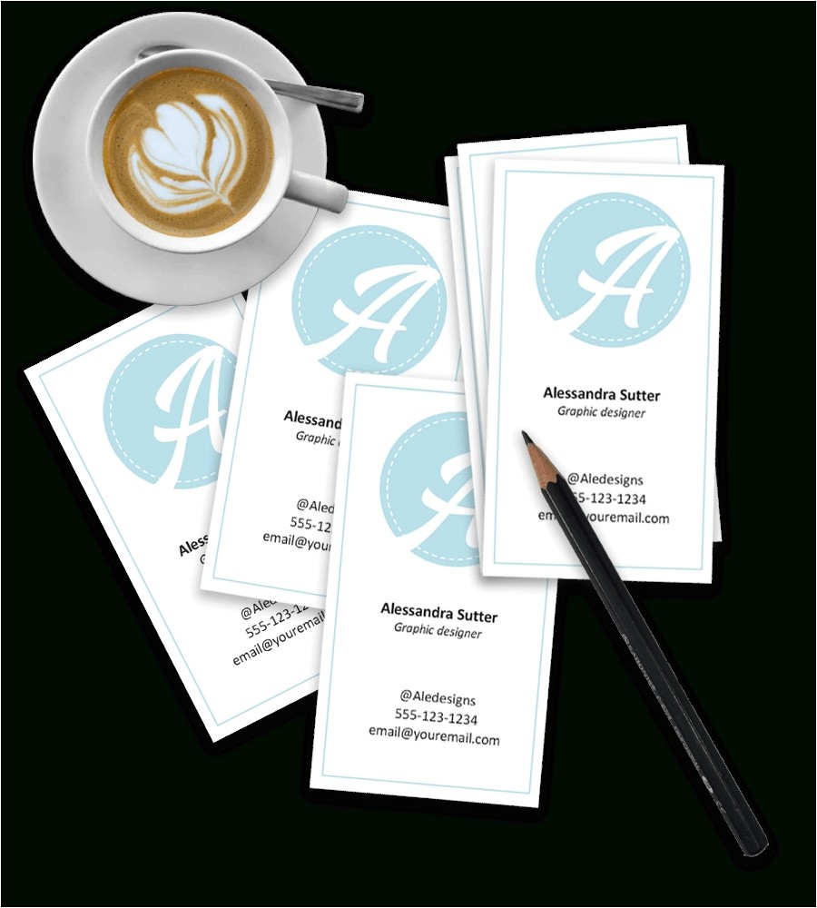 Avery Business Cards Template 8871 Free Business Cards Templates for Word Ideas 100 Business