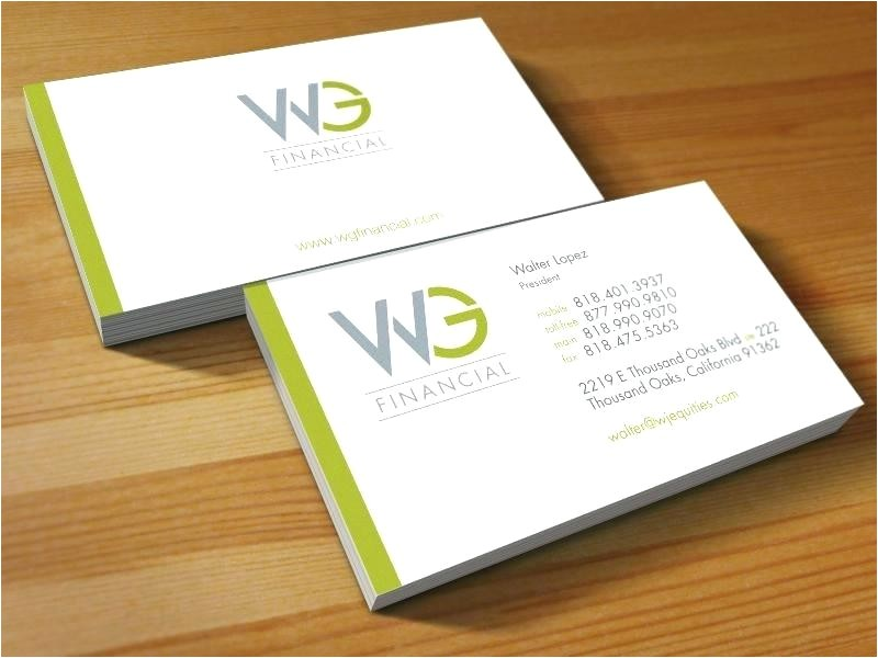 avery business cards template l7414