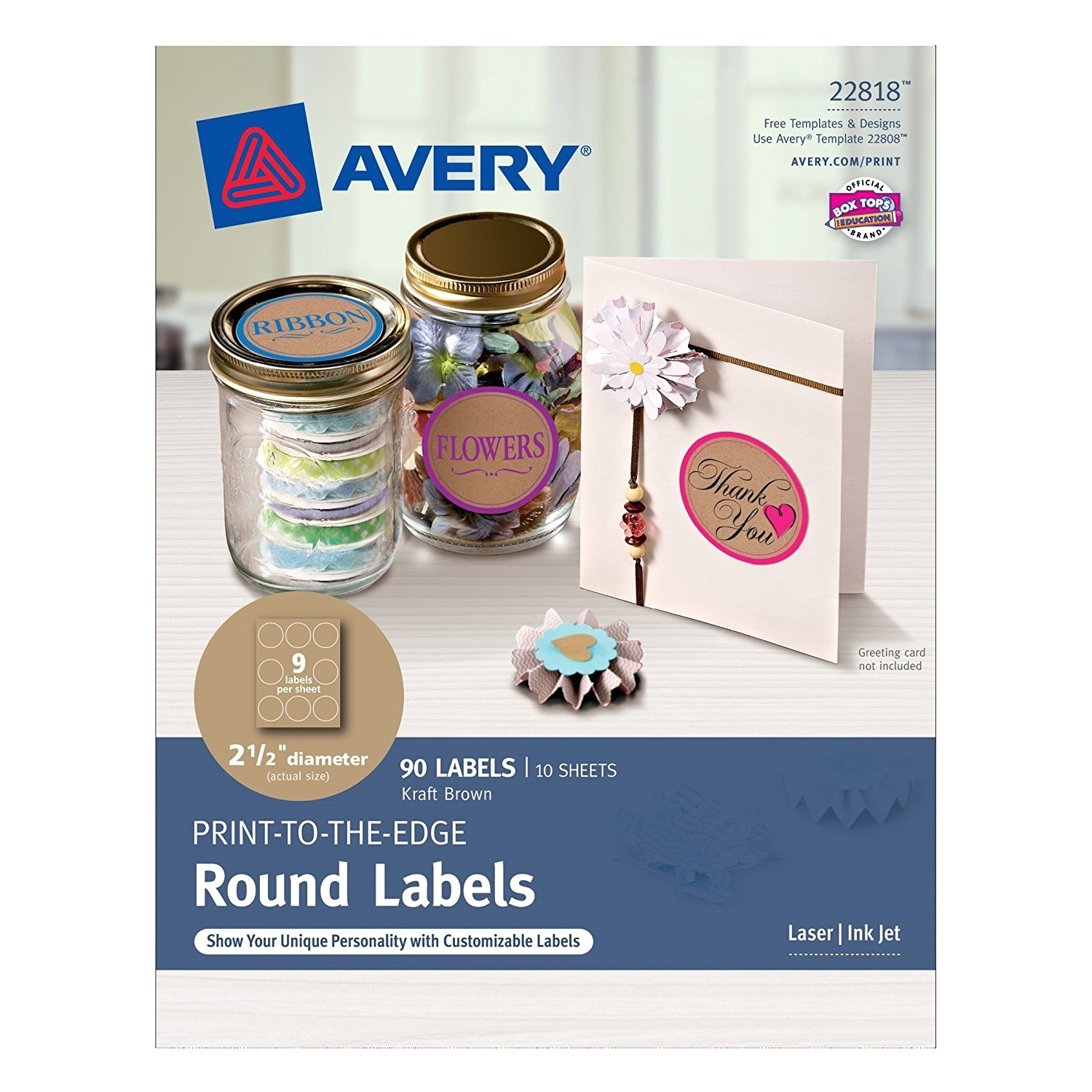 Avery Canning Jar Label Template Avery Canning Jar Label Template Il 570xn 1332248073 79g1