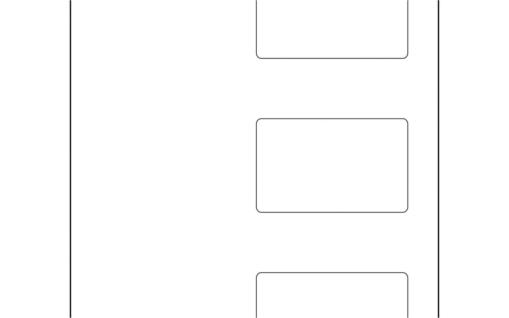 Avery Card Templates Google Docs Avery Templates Best Business Template