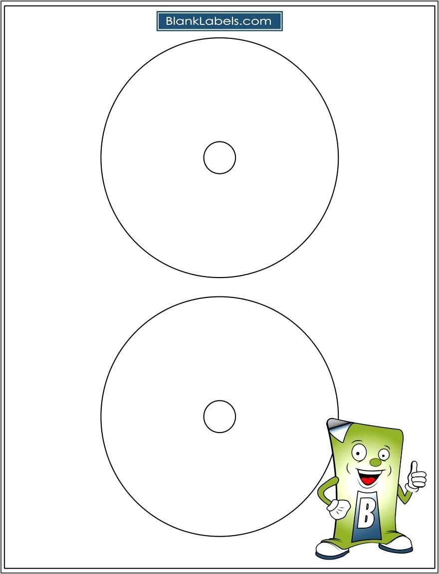 Avery Cd Label Template 5931 Download 8 Memorex Cd Label Template for Mac Sampletemplatess