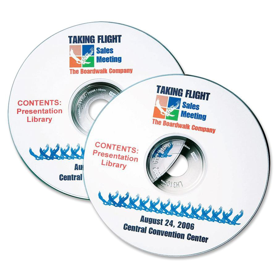 ave8691 avery 8691 8691 matte cd label