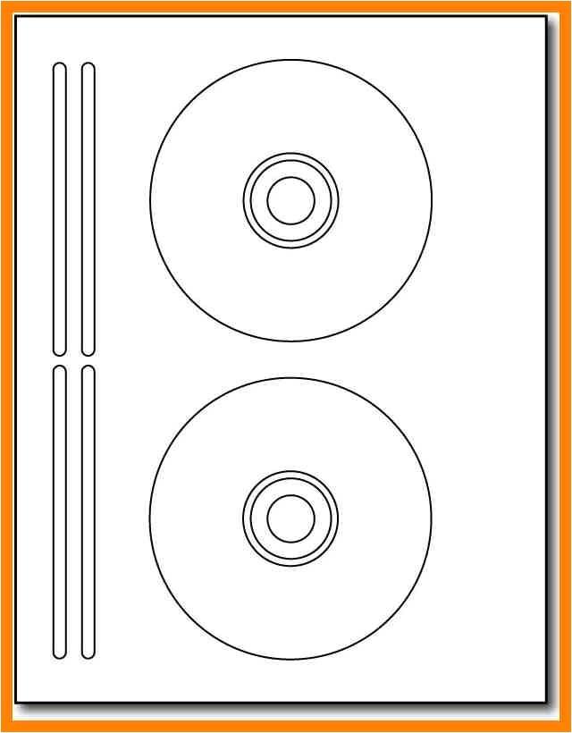 Avery Cd Label Template 8692 Staples Cd Label Template Beautiful Template Design Ideas