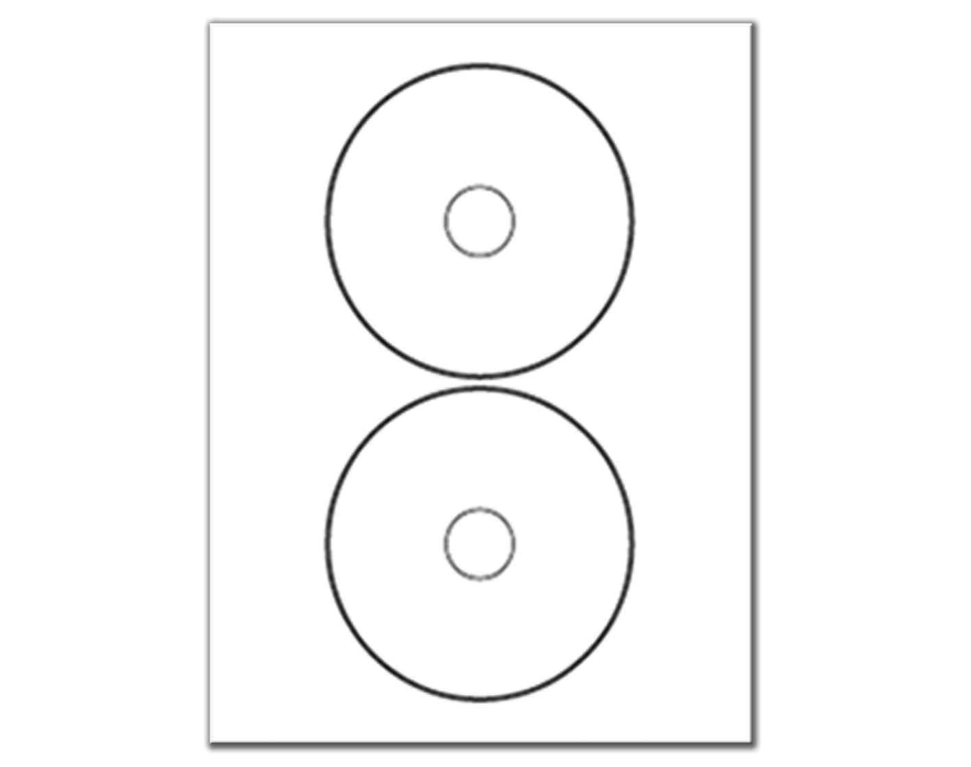 Avery Cd Label Template Avery 5931 Template Word Avery Dvd Label Templates Cd Dvd
