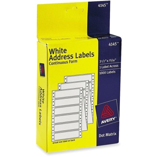 ave4145 office supply avery 4013 template