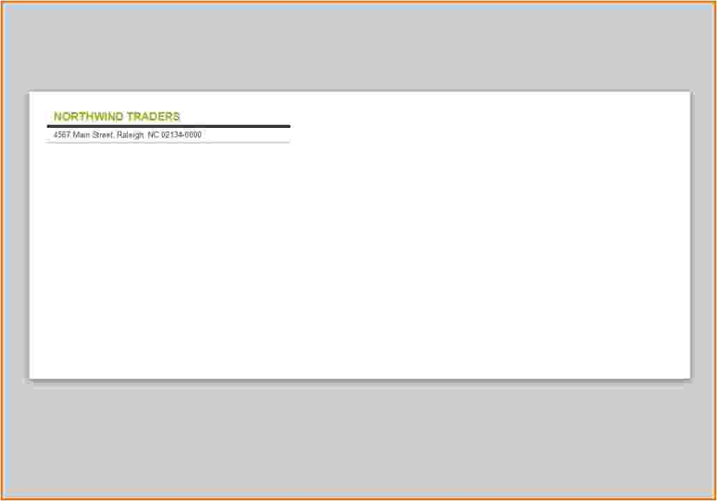 avery mailing labels template