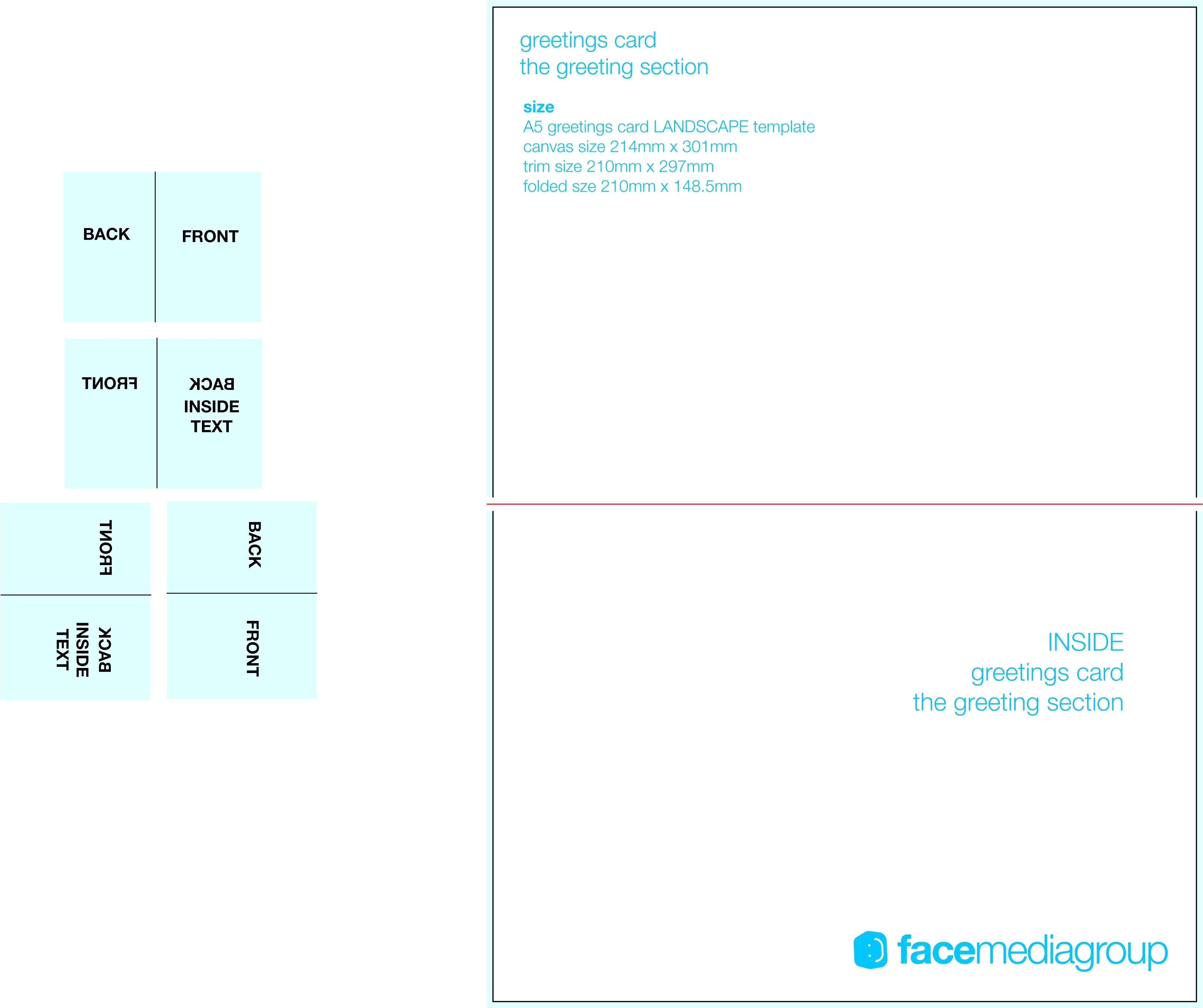 avery 5366 label template