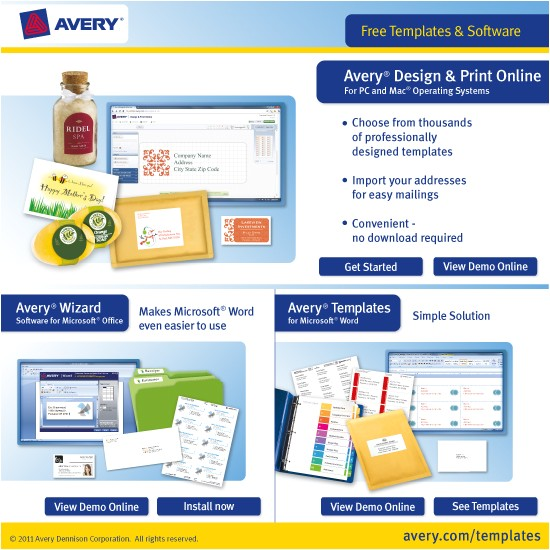 227213 software ui avery free templates software