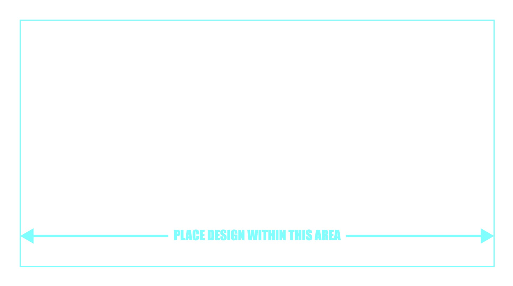 avery envelope templates download