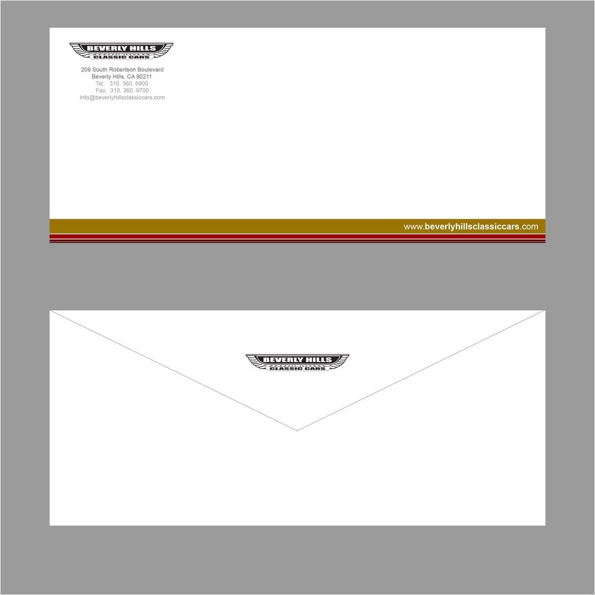 avery templates for business cards