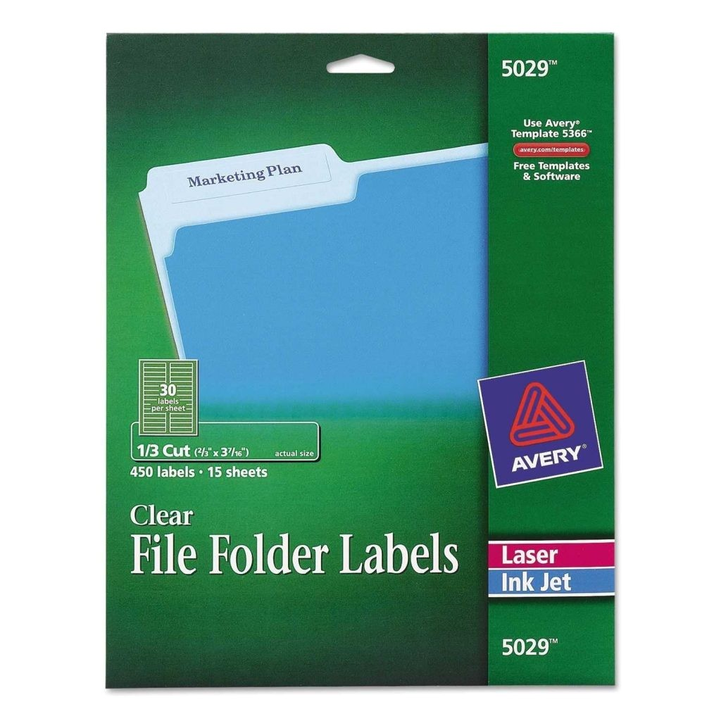 avery label templates 5366 avery 8366 template avery file folder within file folder labels templates 30 per sheet