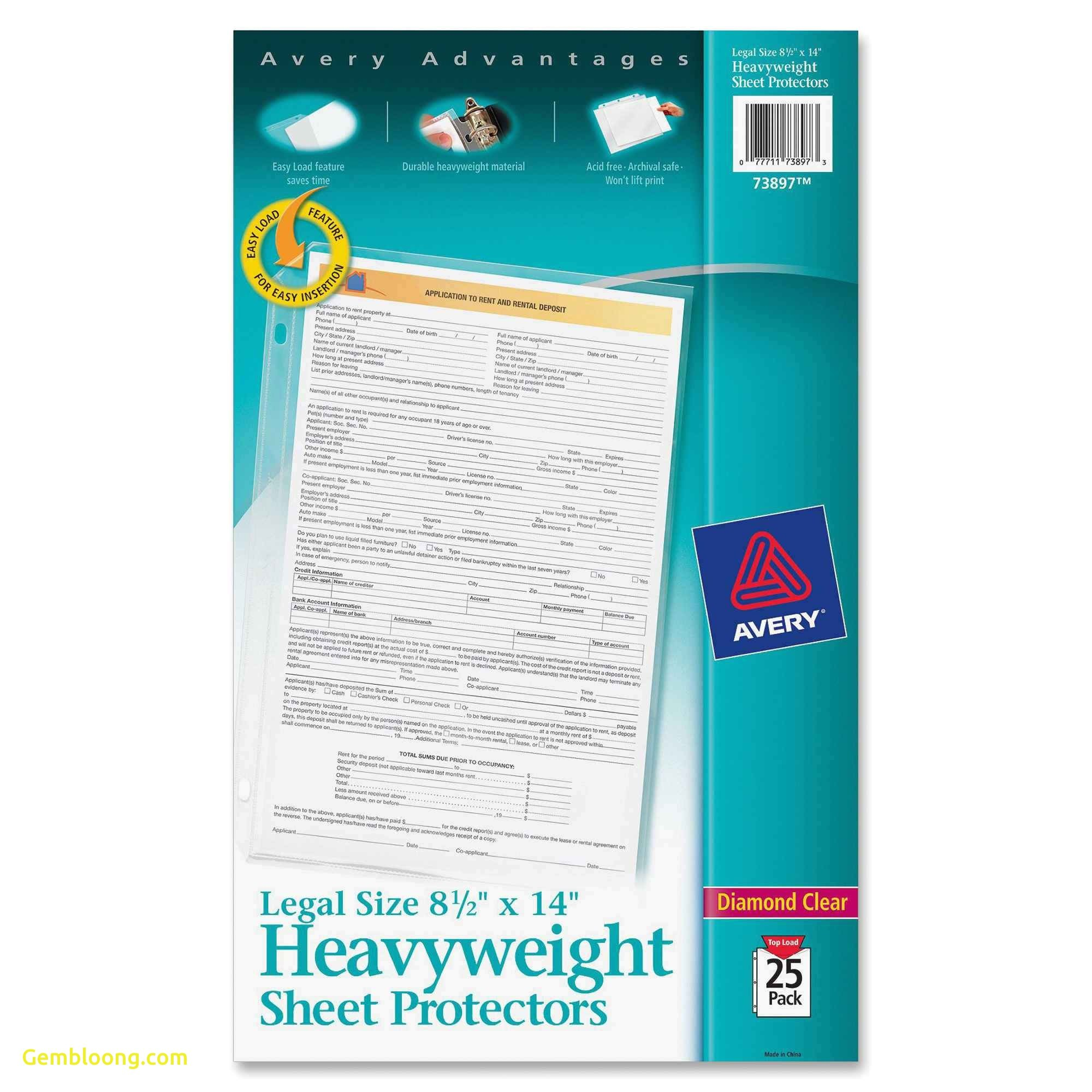 Avery File Folder Labels 5366 Template Best Of Avery Label Template 5366 Best Templates