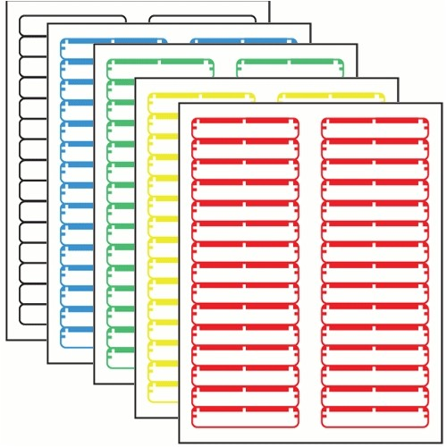 avery file folder labels template aplg planetariums regarding avery file folder label template