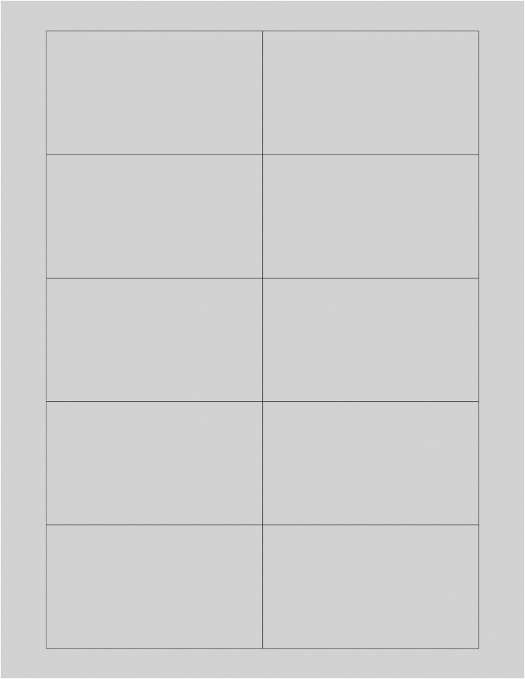Avery Flash Card Template 18 New Stock Of Free Printable Blank Flash Cards Template