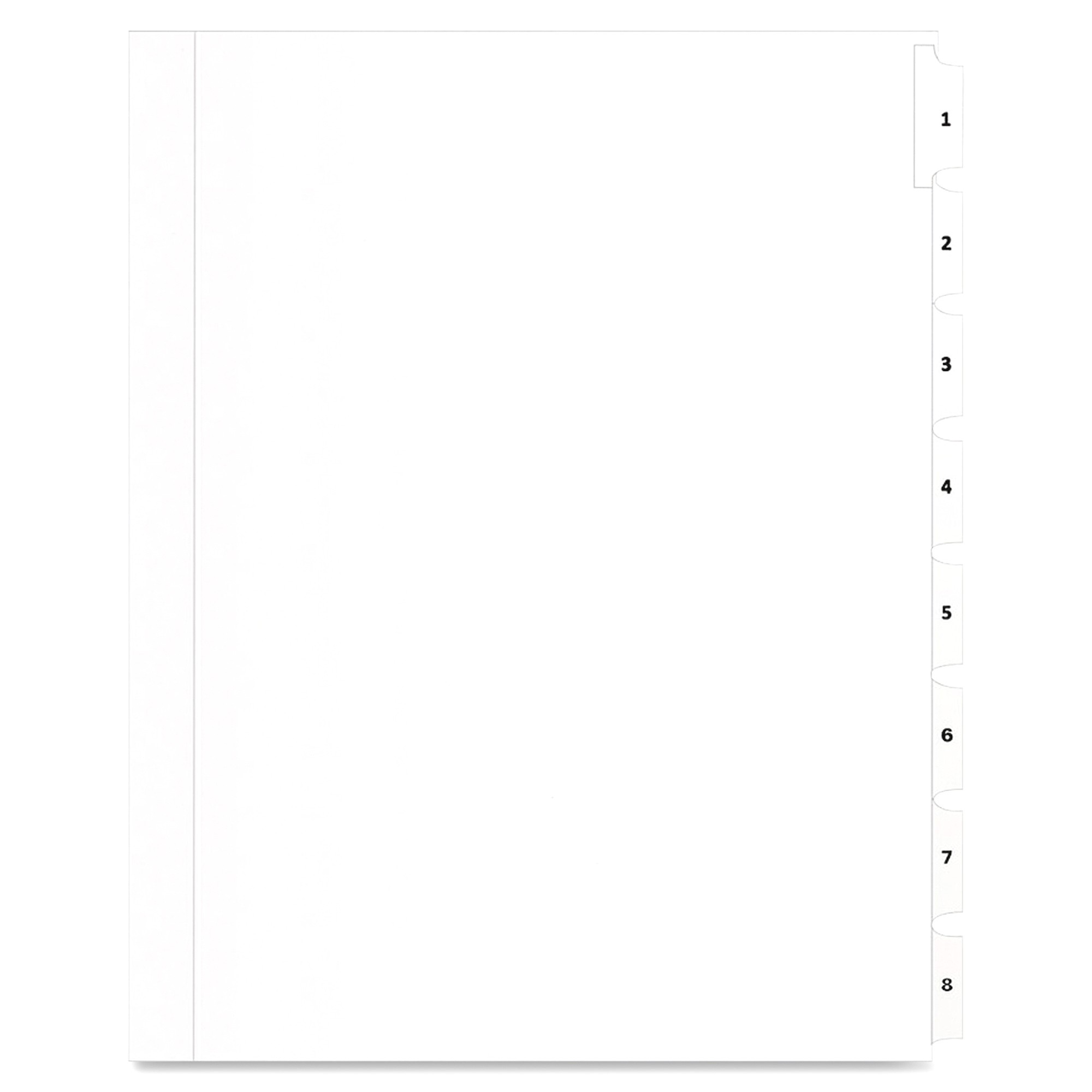 Avery Flash Card Template Avery Flash Cards Template Best Of Awesome Free Printable